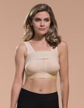 B15 | Seamless Cup - Bra with Implant Stabilizer