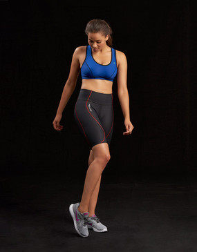 224 | Core Compression Short for Women