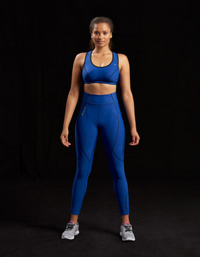 226 | Core Compression Legging for Women