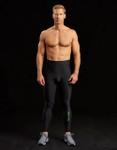 Marena Sport 626 pro compression leggings for men.