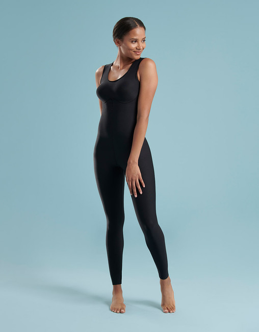 Strut Legxurious Leggings