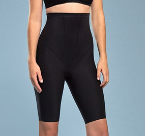 ME-222 | High-Waist Thigh Slimmer