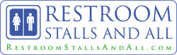 www.restroomstallsandall.com