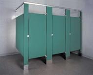phenolic-color-thru-stalls-sm.jpg