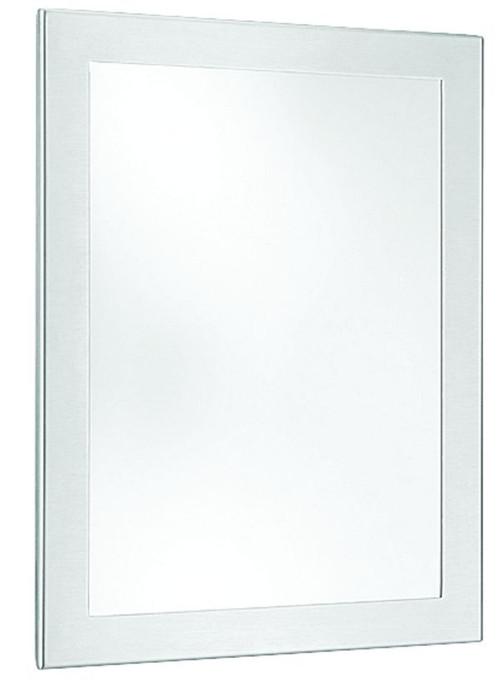 Restroom Stalls And All -- Bradley SA01-200001