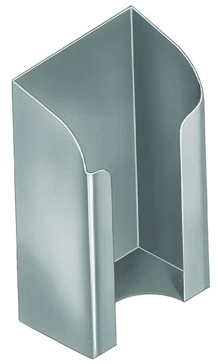 Restroom Stalls And All -- Bradley SA13-400000