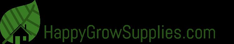 Happy Grow Supplies