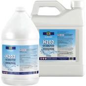 Future Harvest, Holland Secret, Hydrogen Peroxide H202, 4L