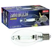 Lightspeed MH 400W Lamp