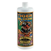 Fox Farm, Tiger Bloom 1 Litre