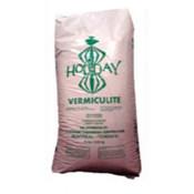 Vermiculite 4 Cubic Feet