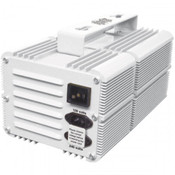 SunMax 1000 Watt Aluminium Box Ballast- 120/240V