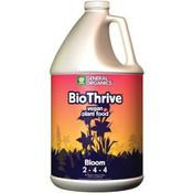 BioThrive Bloom 4 Litres