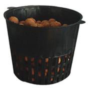 "Mesh Basket / Net Pot  6"""