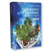 BOOK - HYDROPONICS FOR EVERYBODY - ENGLISH VERSION (1)