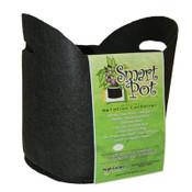 Smart Pot, #5, 5gal, with handles