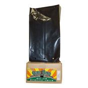 Grotek, 5 Gallon Plastic Bag, Per Ea.