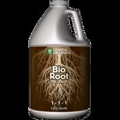 General Organics, Bio Root, Root Booster, 4L