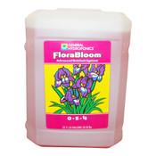 General Hydroponics, FloraBloom, 23L