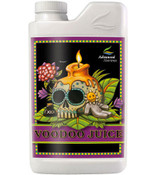 Advanced Nutrients, Voodoo Juice, 1L