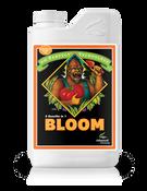 Advanced Nutrients, PH Perfect, Bloom, 1L