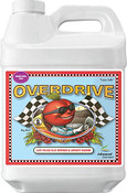 Advanced Nutrients, Overdrive, 10L