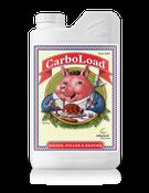 Advanced Nutrients, CarboLoad, 1L