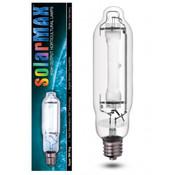 SolarMax, 600 watt MH, Bulb