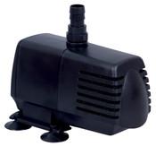 Ecoplus, 633gph, Water Pump