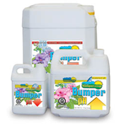 Bumper Crop, PH UP, 1L