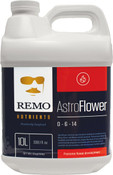 Remo Nutrients, AstroFlower, 10L