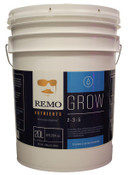 Remo Nutrients, Grow, 20L