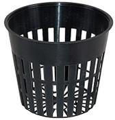 3 inch, Mesh Basket / Net Pot, Per Ea.
