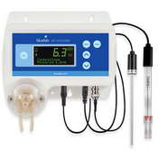 Bluelab, pH Controller