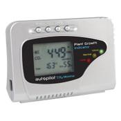 Autopilot Desktop, Portable CO2 Monitor