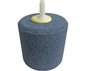 Active Aqua, Air Stone, Medium