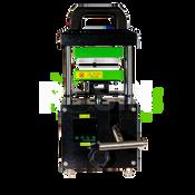 Rosin Tech Smash, 2 Ton Rosin Press