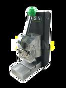 Rosin Tech Go, 700 LB Force, Rosin Press