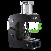 Rosin Tech Pneumatic, 2 Ton Pneumatic Rosin Press