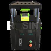 Rosin Tech All-In-One™, 6 Ton Rosin Press