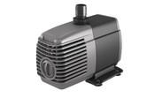 Active Aqua, Pump 800, 800GPH Water Pump
