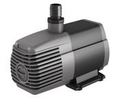 Active Aqua, Pump 1000, 1000GPH Water Pump