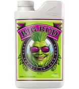 Advanced Nutrients, Big Bud, 1L
