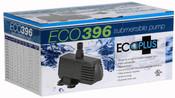Ecoplus, ECO396, 396GPH Water Pump