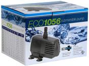 EcoPlus Eco 1056, 1056 GPH, Water Pump