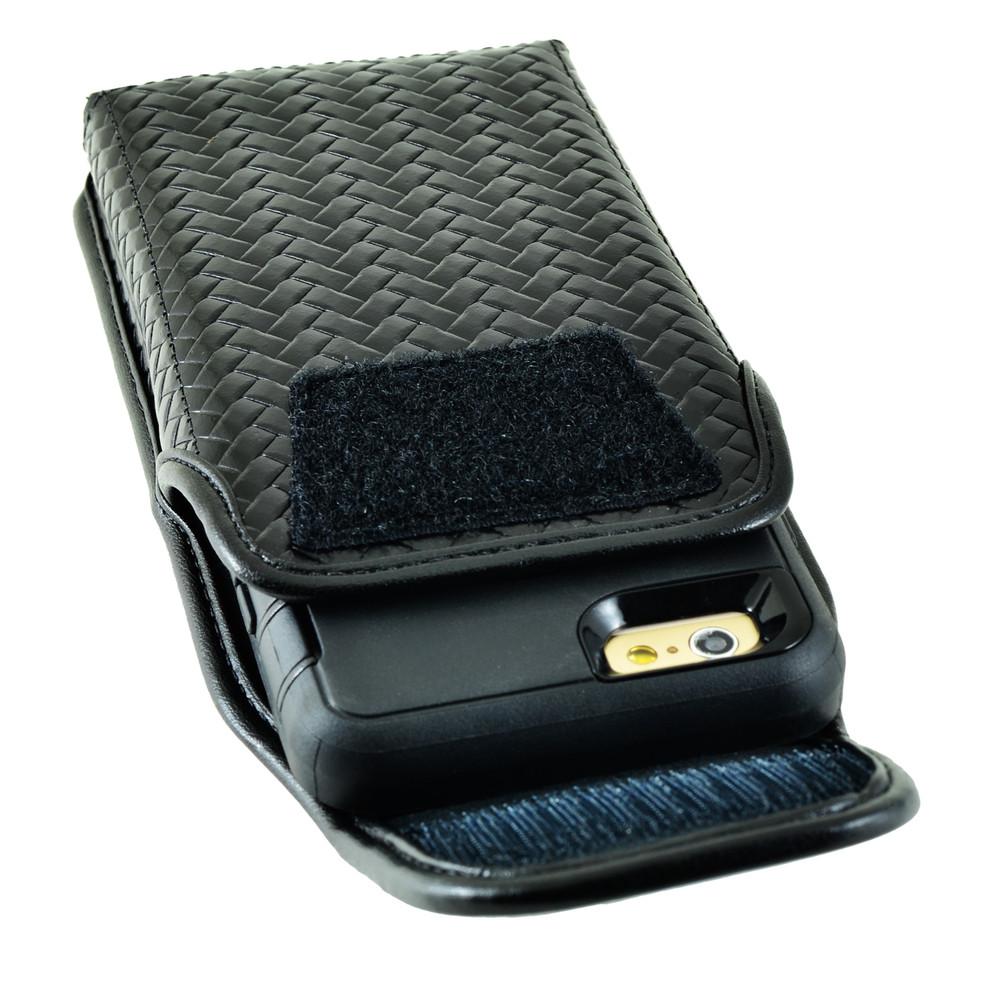 Iphone  Plus Duty Belt Holster