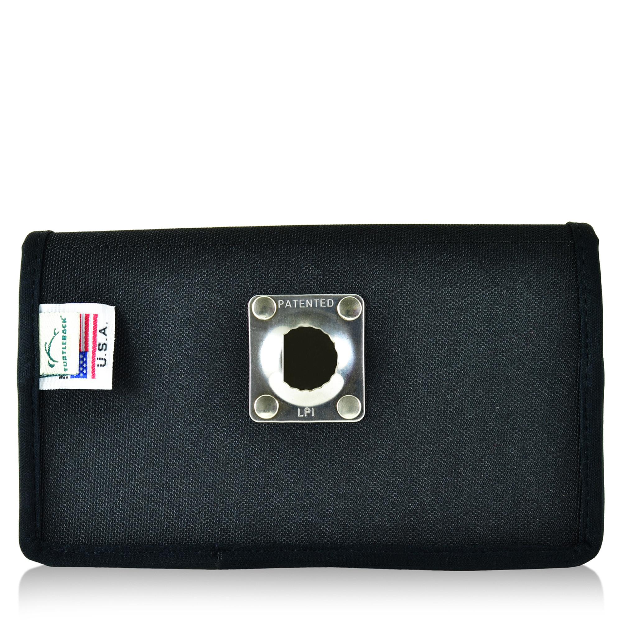 Otterbox Commuter Clip Iphone  Plus