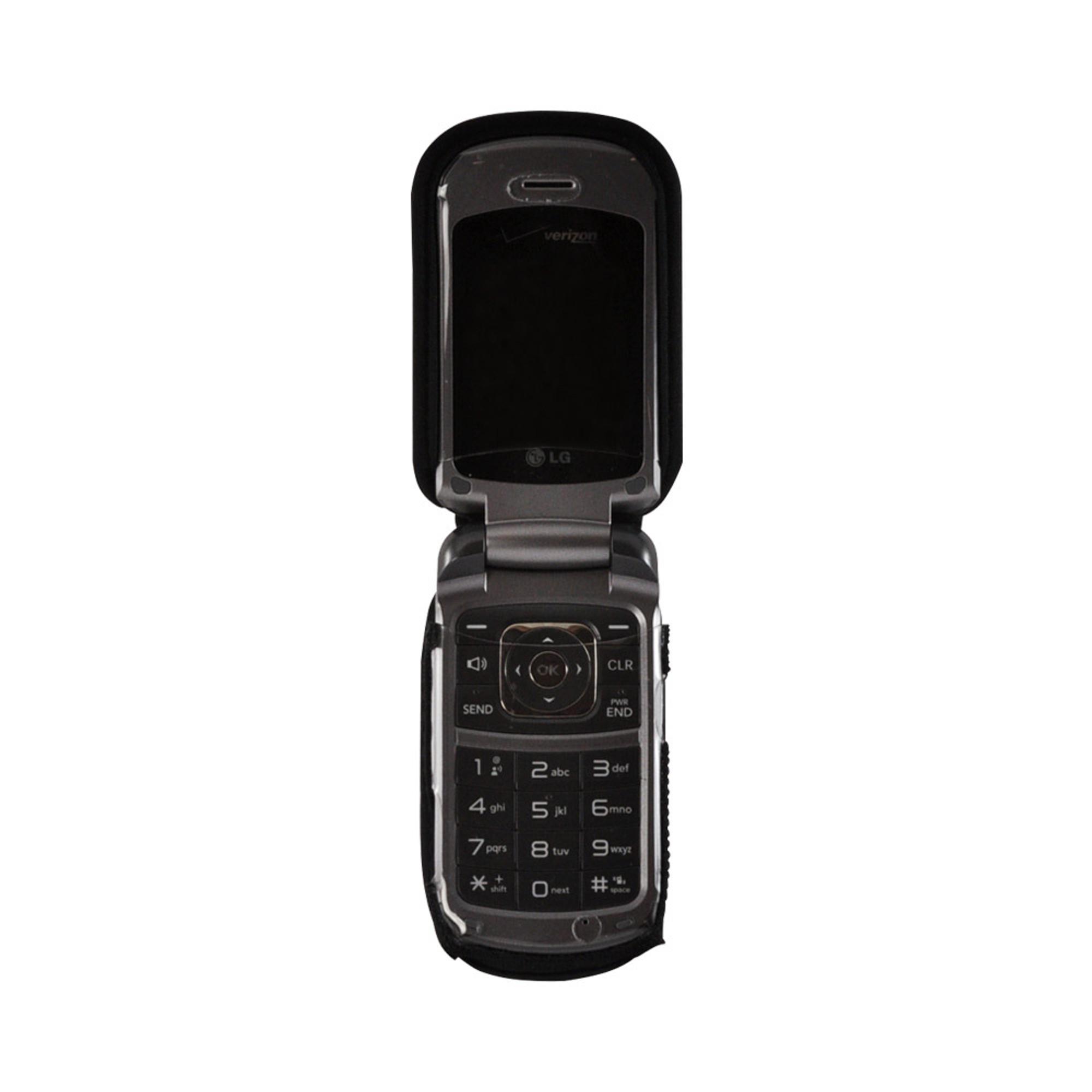 lg accolade manual various owner manual guide u2022 rh justk co LG Flip Phone Manual lg accolade user guide