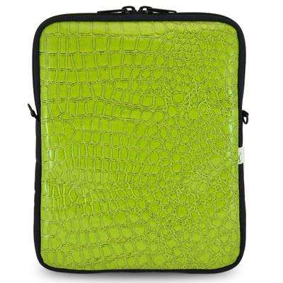 Essential Gear Universal Tablet Green