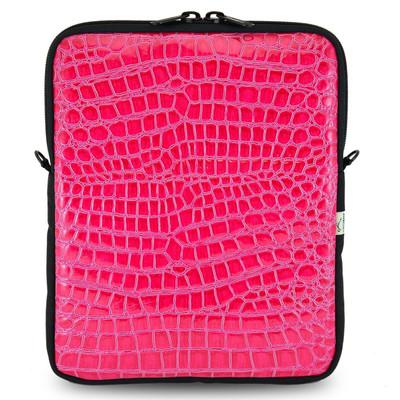 Essential Gear Universal Tablet Pink